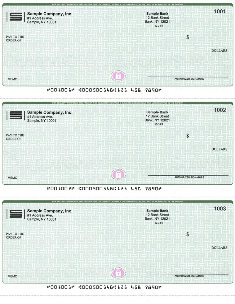 reorder checks 1st source has partnered with deluxe® to provide you with great options for  ordering paper checks for your account pick out your initial order of checks at a  1st.