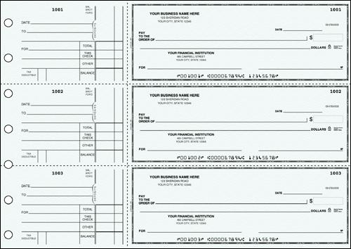 It's just a graphic of Free Printable Deposit Slips Template for Quickbooks inside debit