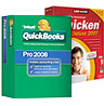 QuickBooks/Quicken